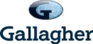 Gallagher-insurance-speciality-cover@2x