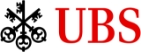 UBS_Logo@2x